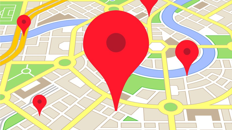 Digitally Cultured offers Local SEO